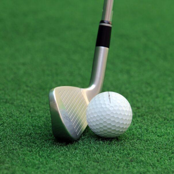 golf-5106917_1920